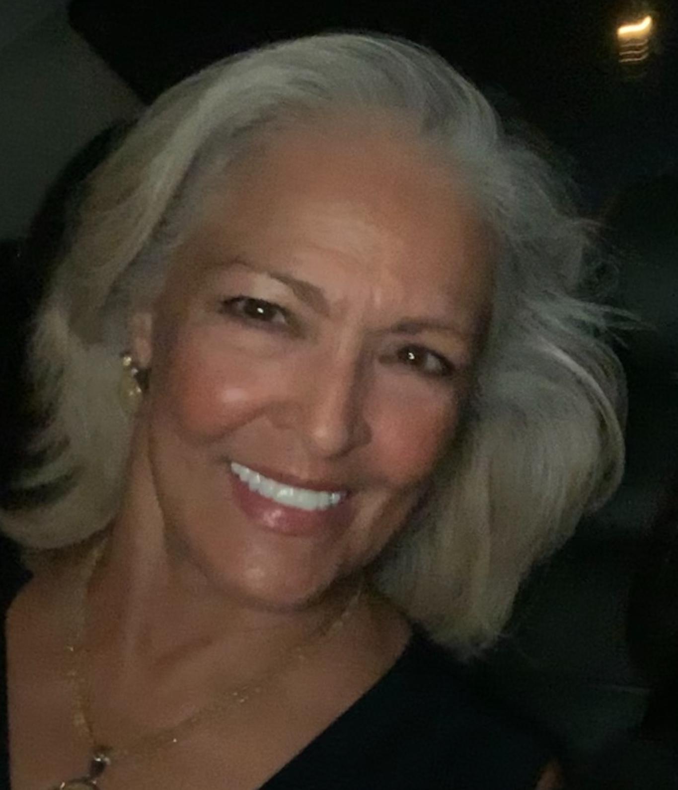 Diana Ortega Kahn